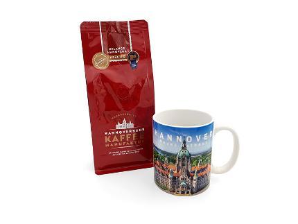 Paket *Kaffeepause*