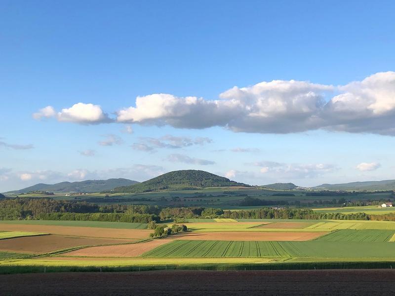 Gemarkung Altenstädt