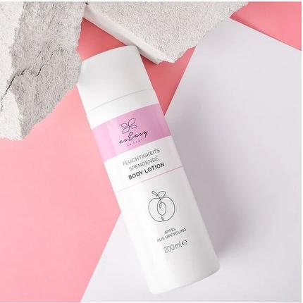 As Easy As That - Body Lotion