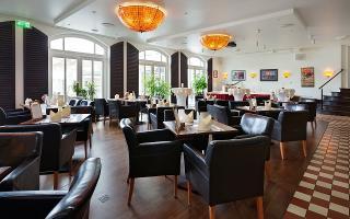 Havana Bar / Urheber: Precise Resort Schwielowsee / Rechteinhaber: © Precise Resort Schwielowsee