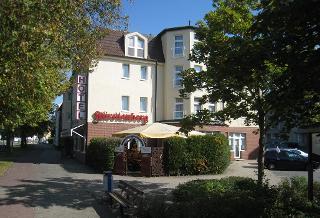 Hotel Fürstenberg / Rechteinhaber: © Hotel Fürstenberg