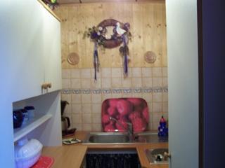 FH Böttcher_Küche