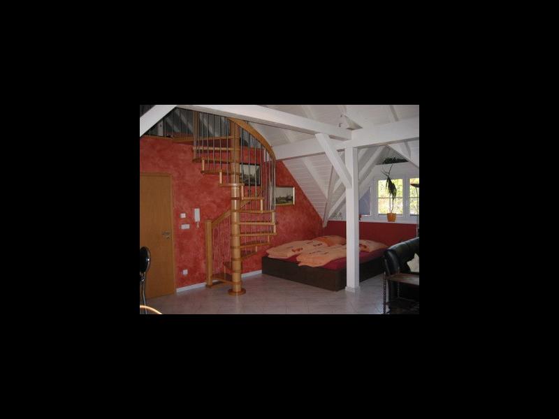 FewoSchuffenhauerSchlafzimmer