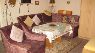 Wohnzimmer_FH.jpg
