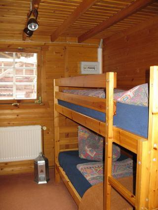 Zweites_Schlafzimmer_FH.jpg