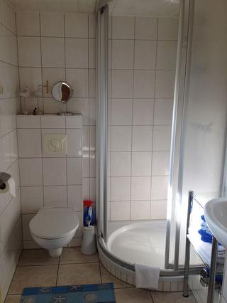 Badezimmer_FW.jpg
