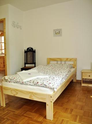 Schlafzimmer_II