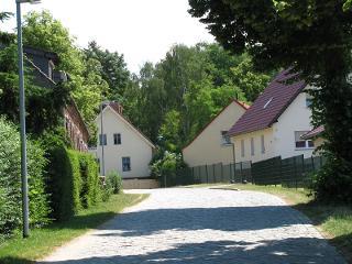 Dorfstraße_zur_FW