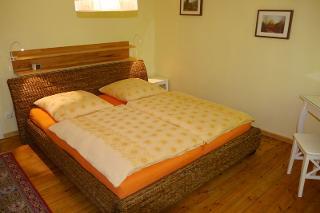 Schlafzimmer_unten