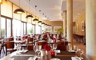 arconaHotel_Restaurant