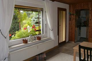 Blick_in_den_Garten