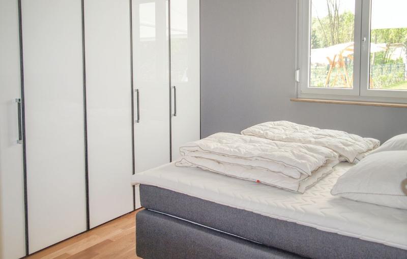 novasol as reetdachdorf wendisch rietz seenland oder spree. Black Bedroom Furniture Sets. Home Design Ideas