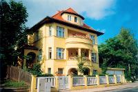 Pension Villa Gisela