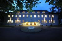 Hotel DER LINDENHOF