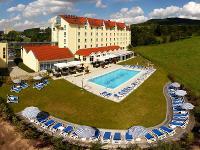 Fair Resort