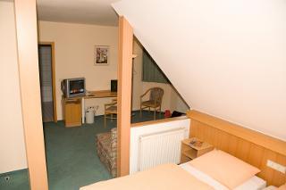 Doppelzimmer_1