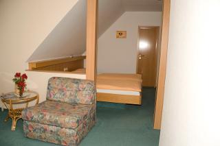 Doppelzimmer_2
