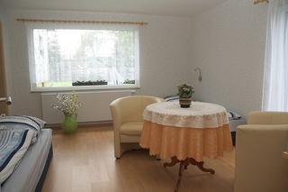 Appartment_1