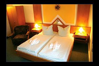 31502 Hotel Asterra - Zimmer 2