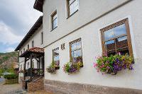 Hotel und Restaurant Bohlenblick