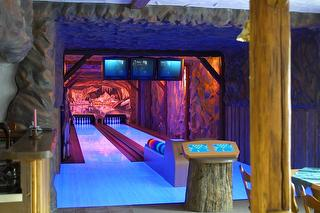 31520 - Bowlingbahn