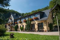 Hotel - Restaurant Mellestollen OHG