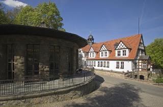 31525 Gasthaus