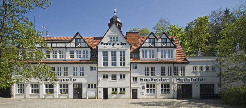 31525 Quellenhaus HB