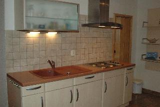 Küche FW2