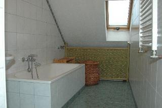 Badezimmer FW3