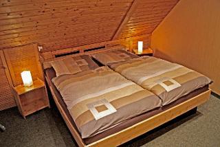 Schlafzimmer FW3