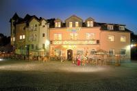 Lutherhotel Eisenacher Hof