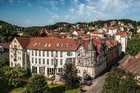 Glockenhof Hotels Eisenach GmbH