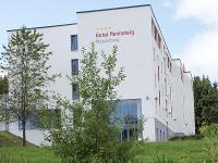 Hotel Rennsteig Masserberg GmbH & Co. KG