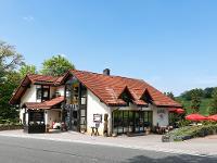 Hotel-Restaurant-Gastinger