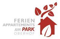 Ferien Appartements am Berghotel Oberhof