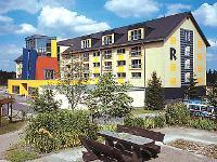 Ferienzentrum Oberhof