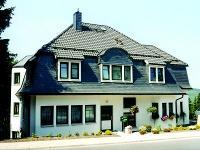 Villa Fichteneck