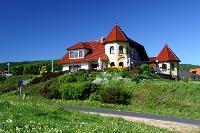 Landhotel Turmschloesschen