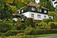 Haus Werner