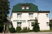Mara Hotel Ilmenau | Thüringen Tourismus Portal Unterkünfte