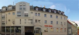31519 Hotel Tanne