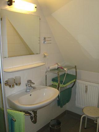 31525 Bad Doppelzimmer
