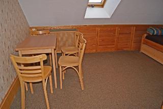 Kinderzimmer FW3