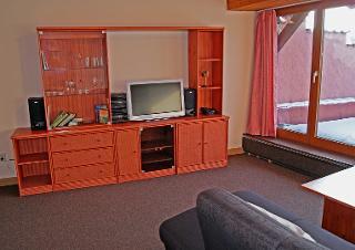 Wohnzimmer FW3