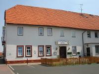 Hotel Landgasthof