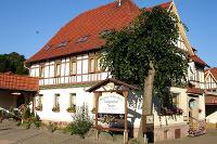 Helmerser Wirtshaus