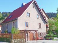 Ferienhaus Bergwiese