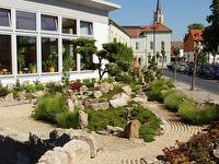 Gästehaus Weidenmühle