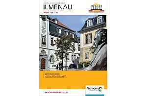 Folder-Ilmenau
